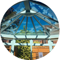 Conservatory, Annexe Roof & Holiday Home Cleaning