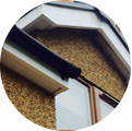 Gutter, Fascia, Soffit & Cladding Cleaning