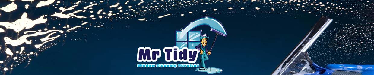Window cleaning services Blaenavon Pontypool Cwmbran Torfaen